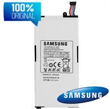 Original Samsung SP4960C3A Akku Baterije Battery Galaxy Tab GT-P1000   GT-P1010