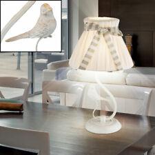 LED Schreib Tisch Lampe Leuchte Flexo Spot beweglich Wohn Ess Zimmer Living-XXL