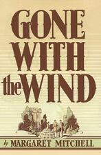 Gone With the Wind by