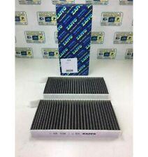 SecureBay Cassetta Copricontatore Gas Colore Brunito 50 H x 40 L x 25 P