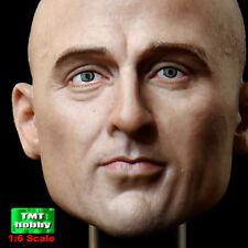 1:6 Scale Soldier Story WWII German Heers SS054 - Headsculpt
