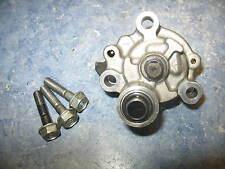 OIL PUMP 1999 HONDA TRX450S ATV TRX450 99