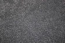 Turtle Mat - Dirt Trapper - Graphite - Latex - 50x75cm