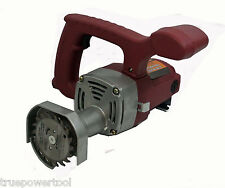 """3-3/8"""" Blade Toe Kick Saw Remove flooring under cabinets without removing them!"""