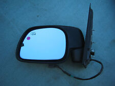 Ford F250 F350 Excursion Door Mirror Factory OEM 01 02 03 2004