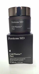 perricone md cold plasma + face