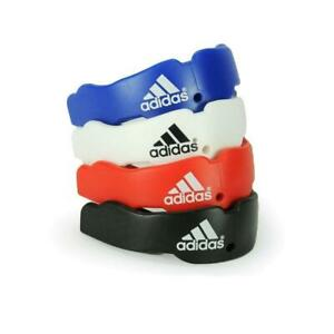 adidas Aero Sports Mouth Guard