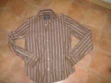 Abercrombie & Fitch Camiseta para hombre, tamaño S, G/C, diseñador para hombre Camiseta/Top, Free UK Post