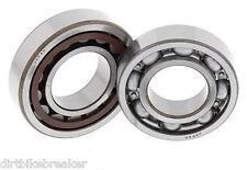 KTM 250 SX SXS (97-02) & KTM 250 EXC (97-03) Japanese Crank Shaft Main Bearings