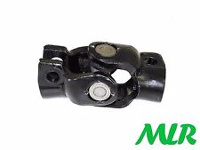 FORD ESCORT MK1 MK2 GROUP 4 STEERING COUPLING KNUCKLE UNIVERSAL JOINT MLR.NL