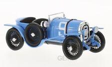IXO IXOLM1923 - Chenard & Walker Sport #9 1er 24H du Mans - 1923 Lagache 1/43