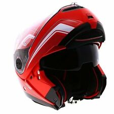 Nolan 4 Star Modular, Flip Up Motorcycle Helmets