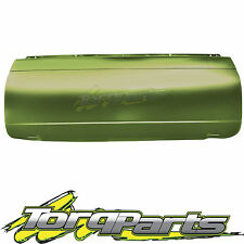 TAIL GATE HOT HOUSE SUIT VY VU VZ COMMODORE HOLDEN 00-06 UTE TAILGATE UTILITY