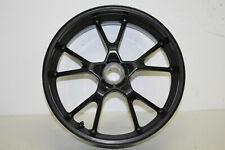 Rim Rear Rear Wheel Wheel Speed Triple 1050 515NV 11-15 (Bearing 10-19)
