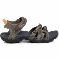 Sandali Trekking Donna | Acquisti Online su eBay