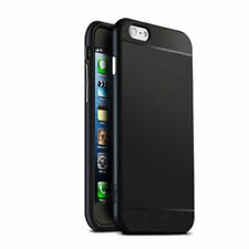 Unbranded Free! Cases and Covers for iPhone 7