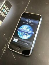 Original Apple iPhone 1st Generation 8GB A1203 with bag, box, accessories, RARE
