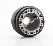 Racing Steering Wheel Hub Boss Kit Adapter For Toyota Celica Supra MR2 AE86 AE92