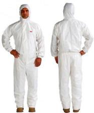 Combinaison de protection 3M 4545 - Taille L - EN 14126