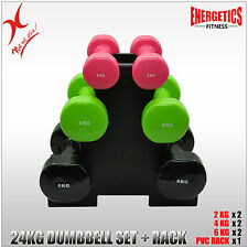 3b9ec5a27aa Gym   Training Dumbbell Sets for sale