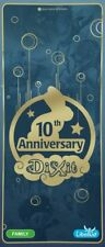 Dixit 10th Anniversary Expansion Game