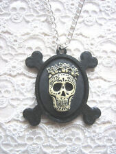 Handmade Resin Fashion Jewellery