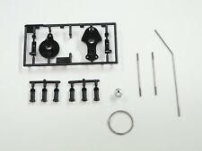 NEW TAMIYA SAND SCORCHER Servo Saver Steering ROUGH RIDER BUGGY CHAMP 1/10 TA23