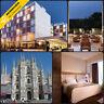 4 Tage 2P 4★ Hotel Mailand City Kurzurlaub Hotelgutschein Städtereisen Gutschein