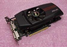 ASUS Nvidia Geforce GTX 560 1GB GDDR5 ENGTX560 Carte Gpu
