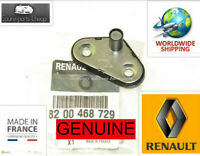 Renault Master Opel Movano Door Lock Striker Catch Latch 8200179440, 8200468729
