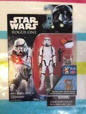 Disney Stormtrooper Action Figures