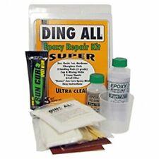 Ding All Super Epoxy Kit
