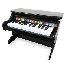 """Emmzoe """"The Little Pianist"""" 25 Key Toddler Electric Piano with Songbook"""