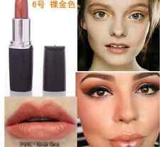 Makeup Waterproof Matte Velvet Liquid Lipstick Stain  Long Lasting Lip Gloss
