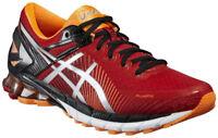 Asics Gel-Kinsei 6 Herren Laufschuhe Gr. 44,5 Sport Jogging Running Schuhe NEU