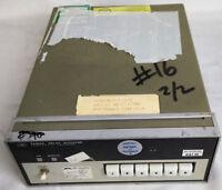 HP Agilent Keysight 59306A Relay Actuator Hewlett Packard Electrical Industrial