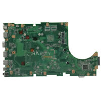 For ASUS A550Z X555Z X550ZE X550ZA X550Z A10-7400 Mainboard Motherboard EDP USA