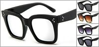 Women Square Sun Glasses Polycarbonate Frame UV400 Ladies Sports Eyewear Fashion