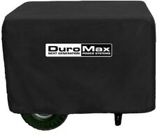 DuroMax XPLGC Generator Cover For Models XP6500E XP8500E XP10000E and