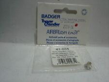 BADGER - 2226-34 41-034 SPRAY REGULATOR MEDIUM FOR 155 175M 200NH 360