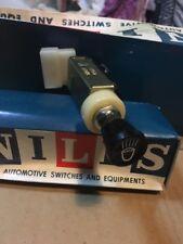 DATSUN 521 520 Pickup Wagon Head Light Switch Control NILES NOS JAPAN