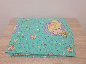 Housse De Couette Polly Pocket Très Rare Duvet Cover grande taille