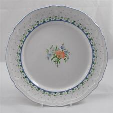 Villeroy & and Boch ROMANTICA dinner plate 26.5cm