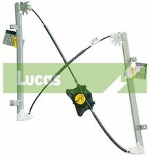 VW PASSAT WINDOW REGULATOR LIFT FRONT RIGHT DRIVERS SIDE WRL2128R