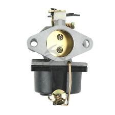 Carburetor For TECUMSEH 640065 640065A OHV120 OHV125 OHV130 OV358EA OVH135 New