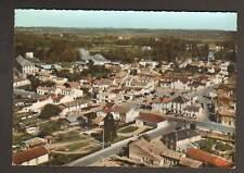 SAINT-SEURIN-sur-ISLE (33) VILLAS & COMMERCE Café-Hotel
