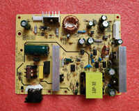 1x NEW Power Board 32LN540B-CN power board LGP32-13PL1 EAX64905001