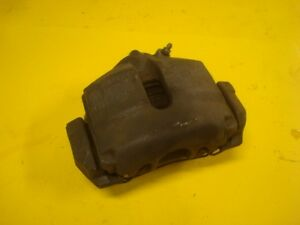 06-10 VW Passat Driver Front Brake Caliper OEM 07 08 09