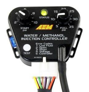 AEM V2 Standard Controller Kit - Internal MAP w/ 35psi Max