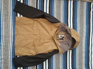 Lib Tech Jacket XXL Great Shape